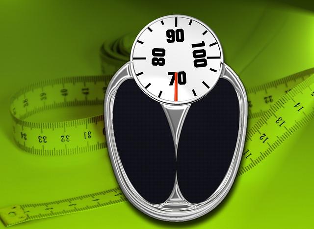 měřítko váhy.jpg