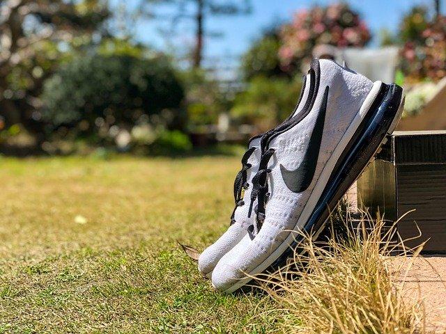 boty Nike.jpg
