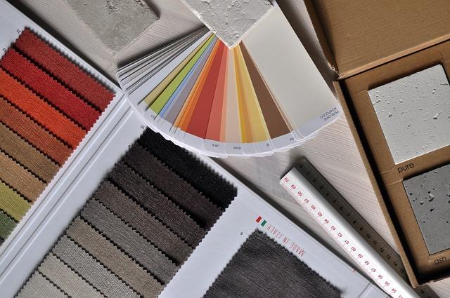 vzorník barev a materiálů.jpg